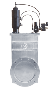 3-position-valve