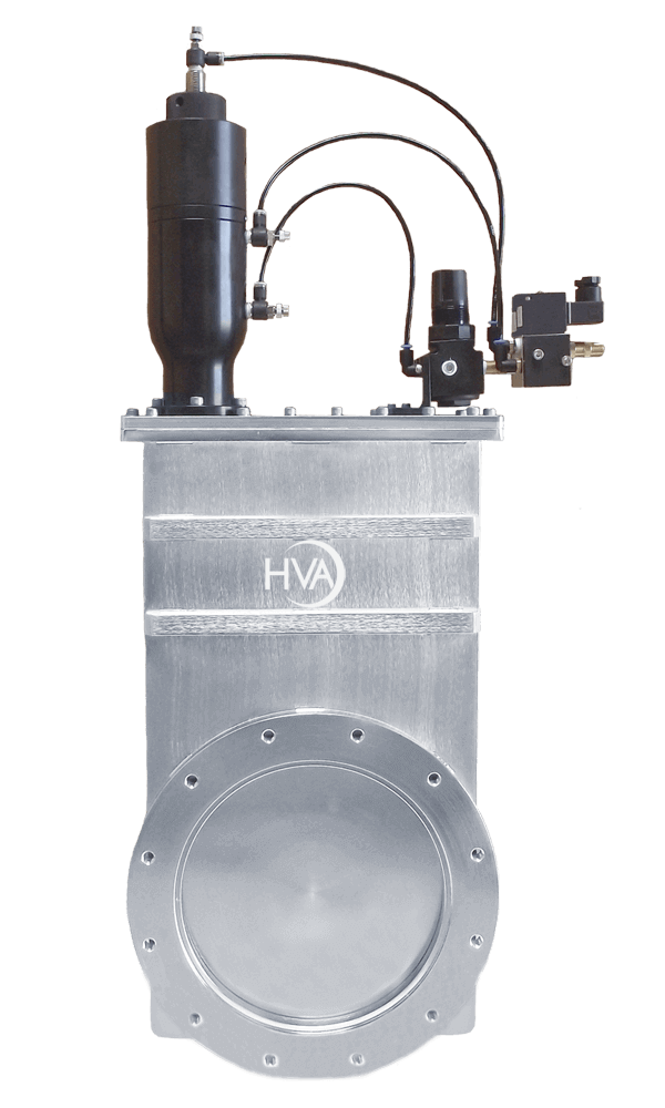 3 Way Valve | 21700 Series with Flow in Three Positions – HVA