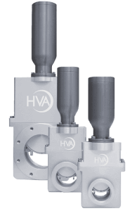 81000-Series-3-Aluminum-Valves