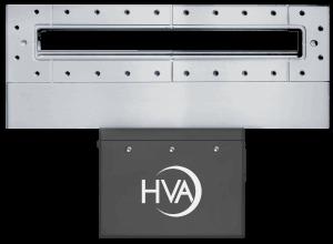 88200-Series-Valve2