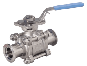 Manual Ball Valve Slide Valves