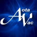 Aota Vac, LLC