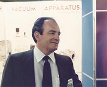Arthur Joesph Brenes